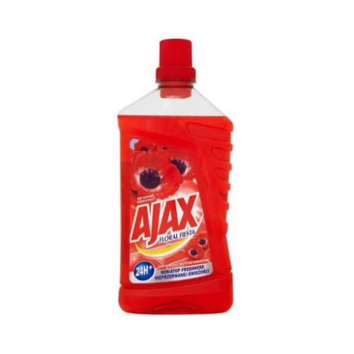 Ajax Universal Red Flower 1l