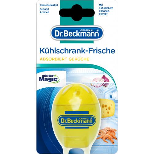 Dr. Beckmann dišava za hladilnik v obliki jajca, 1 kom