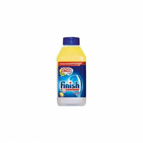FINISH čistilo Citrus&Lemon, 250ml