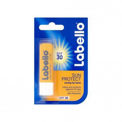 LABELLO SUN PF30