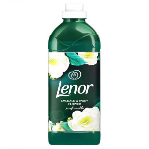 Lenor Emerald 1420ml / 47 pranj C44142