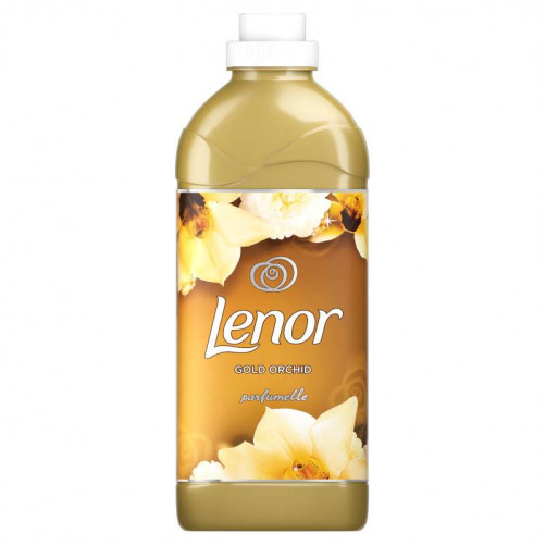 Lenor Gold Orchid 1420ml