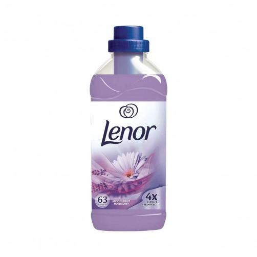 Lenor Lavender 1800ml / 60 pranj