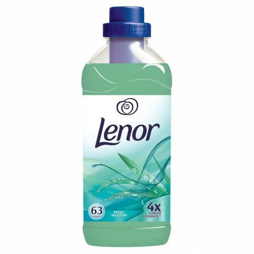 Lenor Meadow 1800ml / 60 pranj