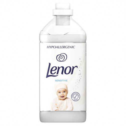 Lenor Sensitive 1800ml C44154