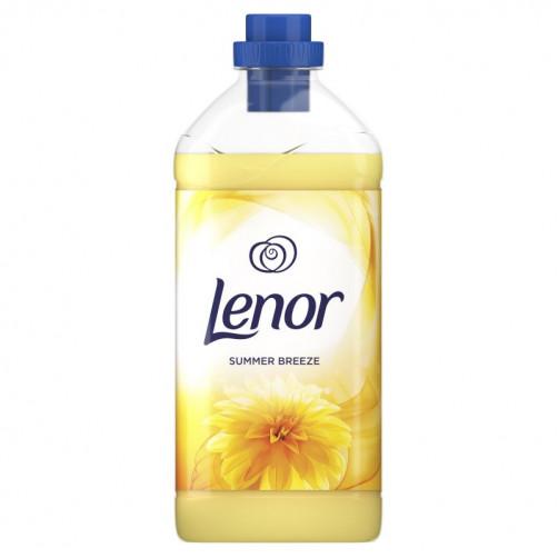 Lenor Summer 1800ml / 60 pranj