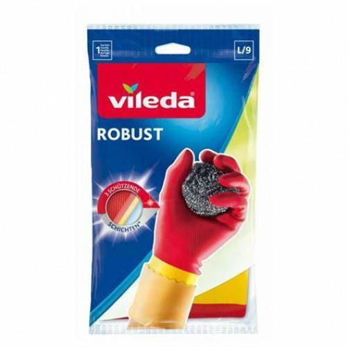 VILEDA ROKAVICE ROBUST velikost L,   C38832