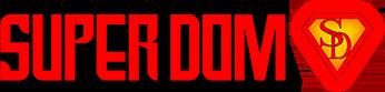 SuperDom - Izdelki za dom
